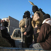 Pentagon warns ISIS offshoot growing in Afghanistan, 'operationally active'