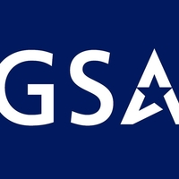 GSA Seeks New Drug Enforcement Administration HQ in Northern Virginia