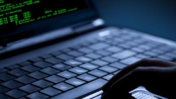 Quarter of emails claiming to be from feds are malicious, unauthenticated, says cyber firm