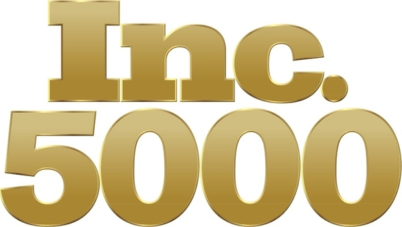 IGH Earns a Ranking of 36 From Inc.5000