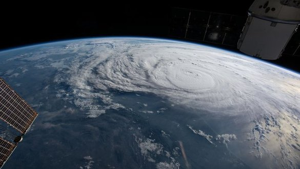 IGH is Assisting Those Affected by Hurricanes Harvey and Irma