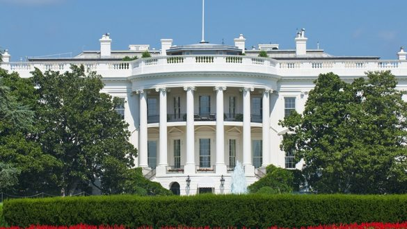 White House Maps Out Vision for IT Modernization Centers of Excellence
