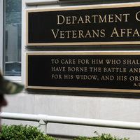 Impact of downsizing VA is more than just politics