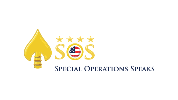 Special Operations Speaks