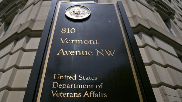 Bill would let VA recoup improper relocation payouts