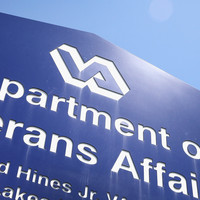 Veterans Affairs pays $142 million in bonuses amid scandals