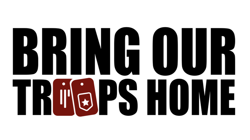 Veterans Groups Join BringOurTroopsHome.US in Letter to Biden on Afghanistan