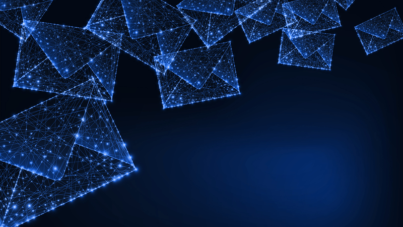 Improve Your Lead Qualification and Email Marketing Processes With AI