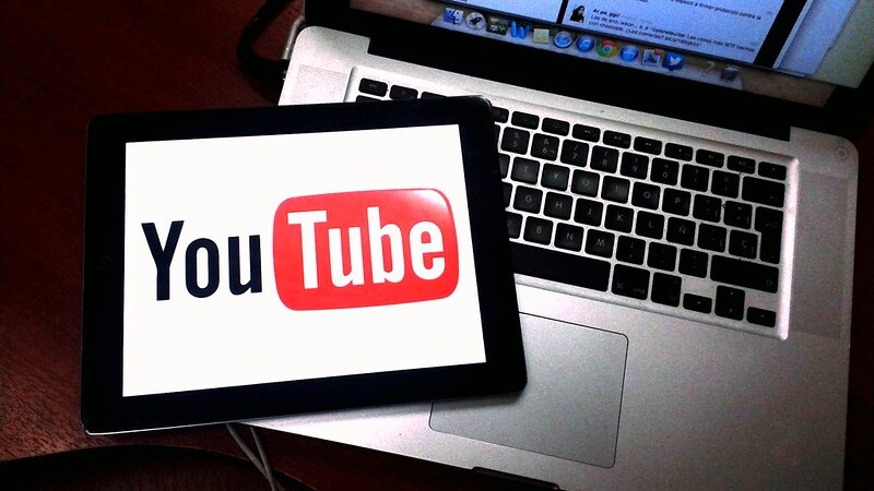 Google Suspends American Principles Project YouTube Account