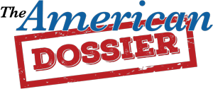 The American Dossier