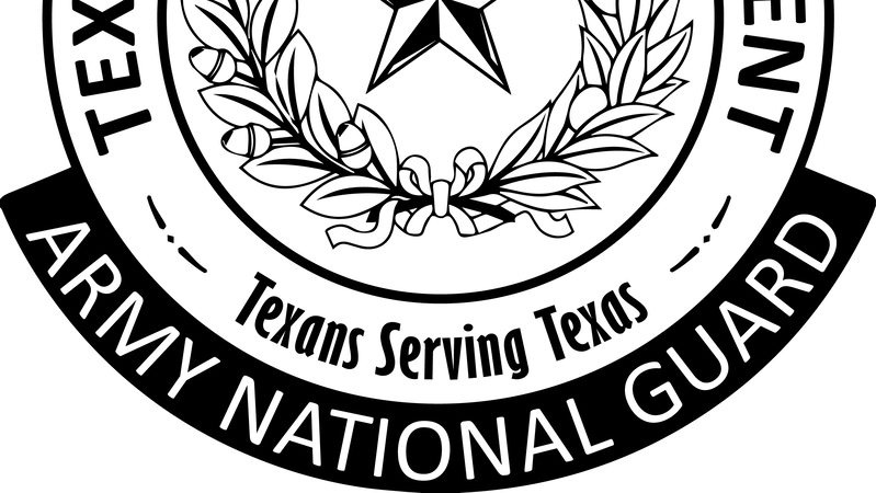 Proposal Would Require Official War Declaration to Send Texas National Guard to Combat