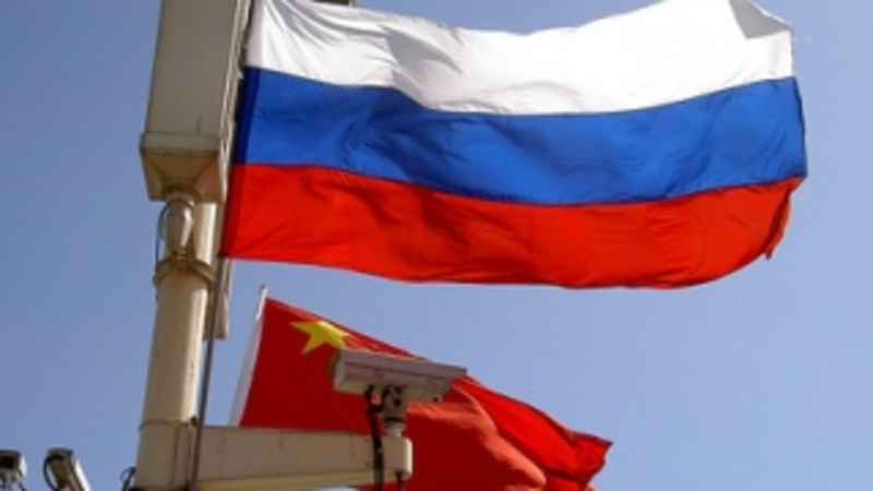 PROOF of China, Russia Hacked 2020 in Battleground States