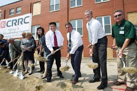 MA Governor Baker is an Agent of the Chinese Communist Party...