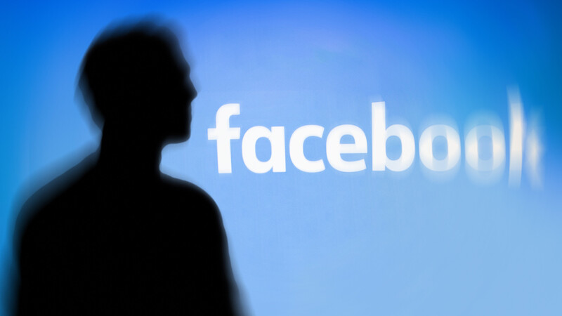 The Big, Bad List Lawsuits Against Facebook