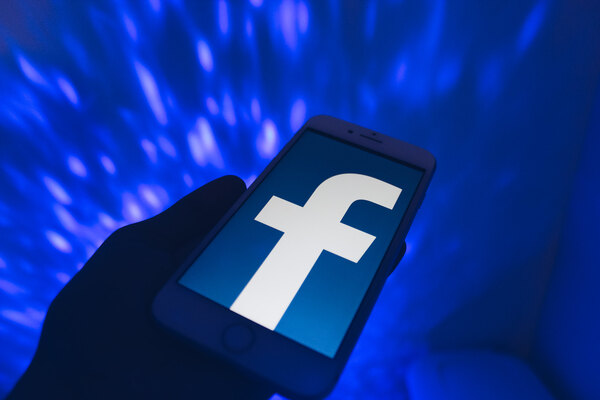 States expected to file Facebook antitrust lawsuit targeting Instagram, WhatsApp purchases