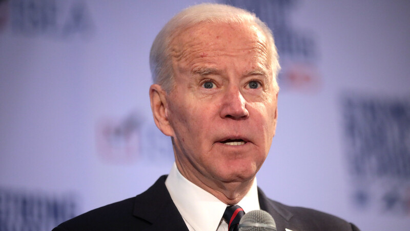 Facebook is reportedly planning to woo Joe Biden by rolling out new vaccine and climate change features
