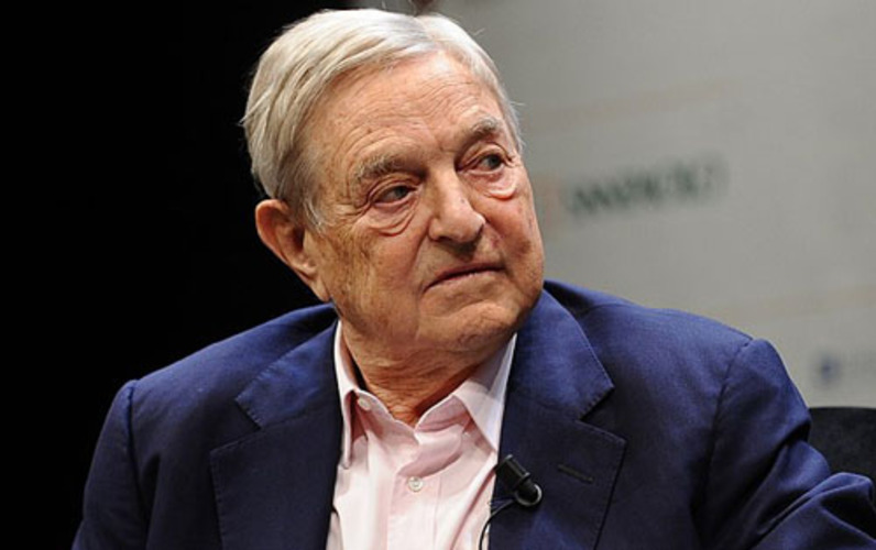 New Soros DAs shock Dem establishment in D.C. suburbs