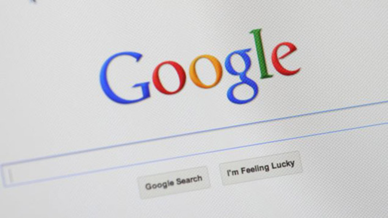 Messing with our minds? Report reveals Google methods