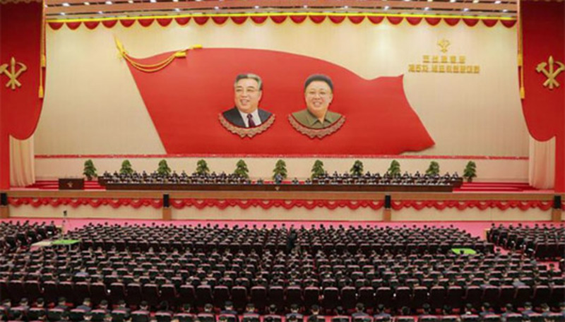 UN rebukes North Korea on rights, missiles; South abstains