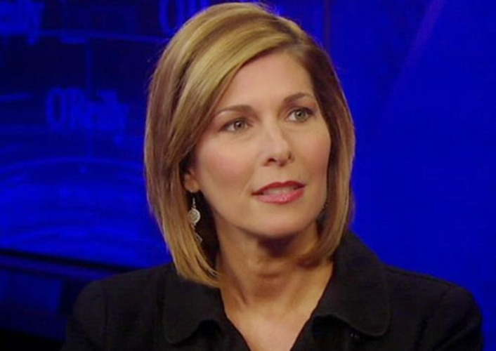 Did DOJ spy on Benghazi reporter Sharyl Attkisson?