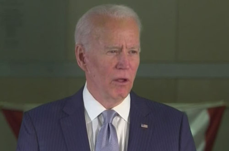 'Professional team' to help Biden counter daily virus briefings