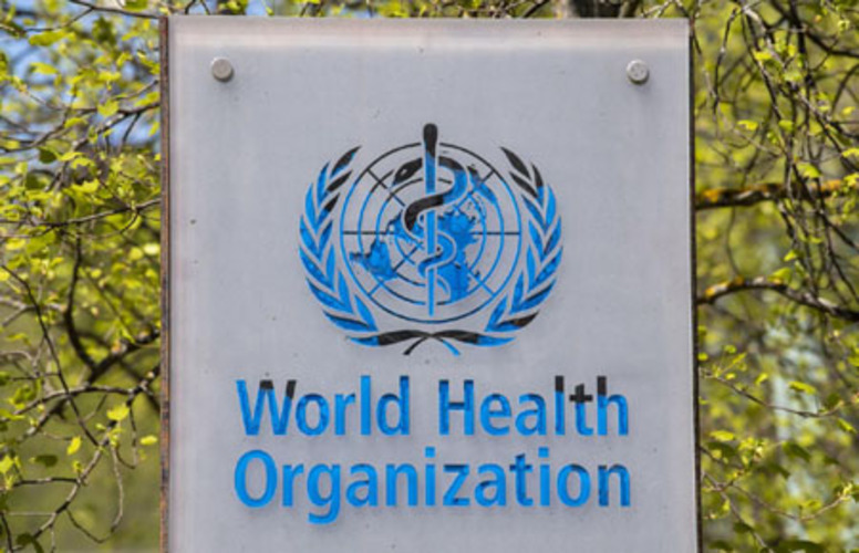 U.S. opts out of WHO's 'landmark' vaccine collaboration