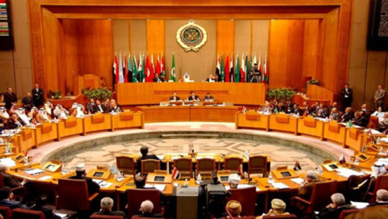 Arab states in video summit as Israel set te extend sovereignty