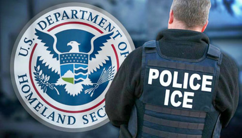 New NY law criminalizes sharing DMV info with ICE