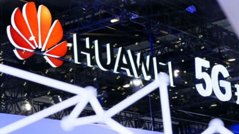 Back from the brink; UK shift on Huawei could boost U.S. trade