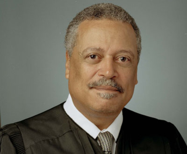 Judge Sullivan hires a lawyer