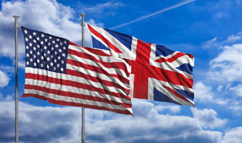 After Trump's USMCA  win: Post-Brexit U.S.-UK trade pact