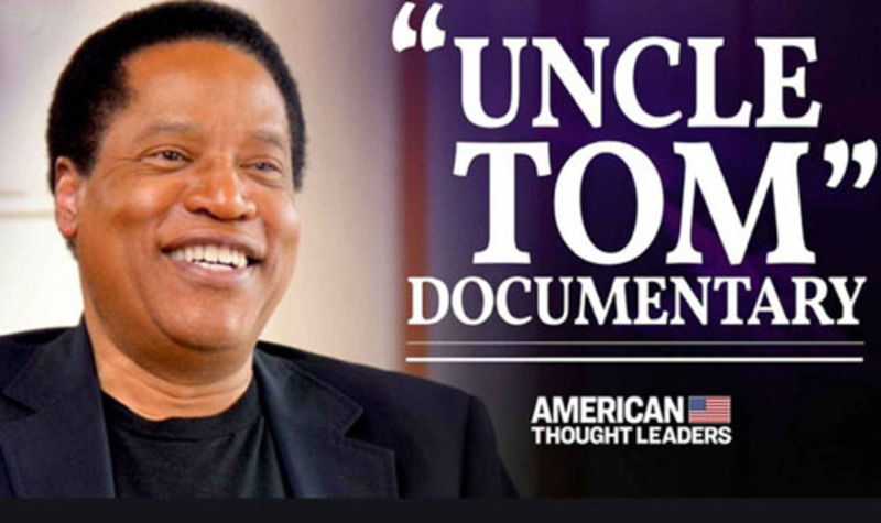 Ignored by media, 'Uncle Tom' documentary tops charts