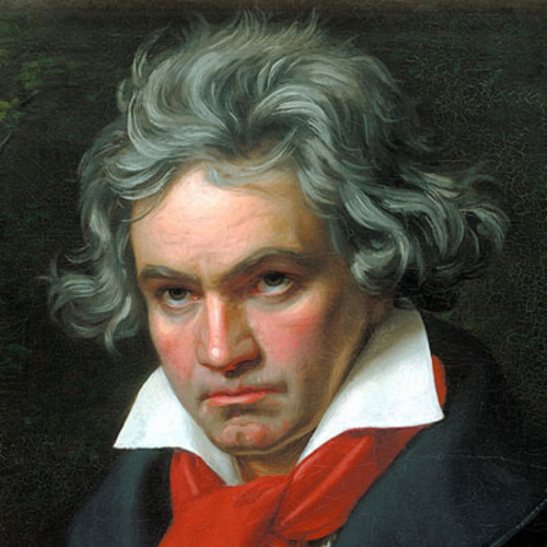 Cancel culture comes for Beethoven