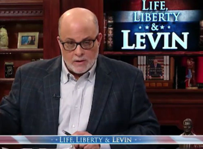Levin answers NY Times on so-called Nov.  3 'coup'