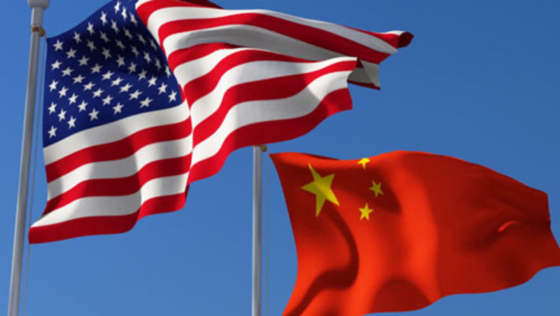 CCP warns it will detain Americans in China