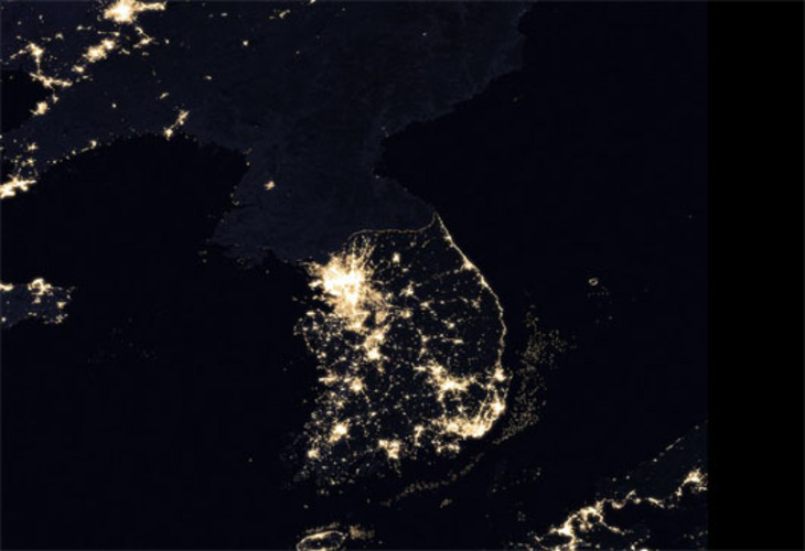 Covid could 'exacerbate' N. Korea rights abuses, UN says