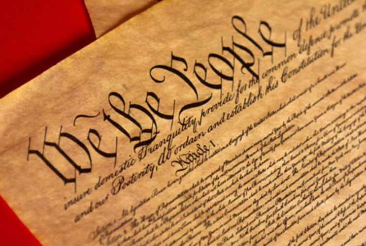 Amistad Project: Constitution sets no date for Electoral College vote