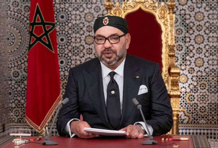 Trump's Morocco-Israel diplomatic deal blindsided the black hats