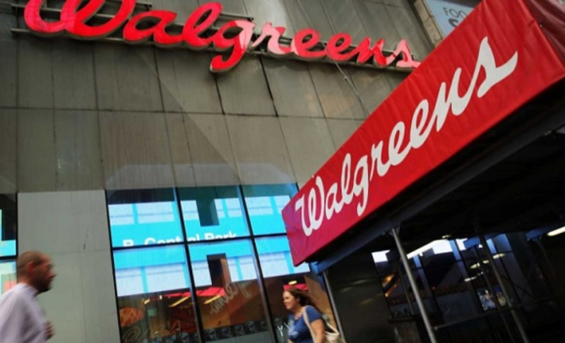 Walgreens stocks up on unconscious bias training