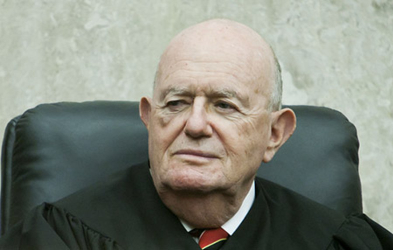 Judge blisters one-party control of U.S. media