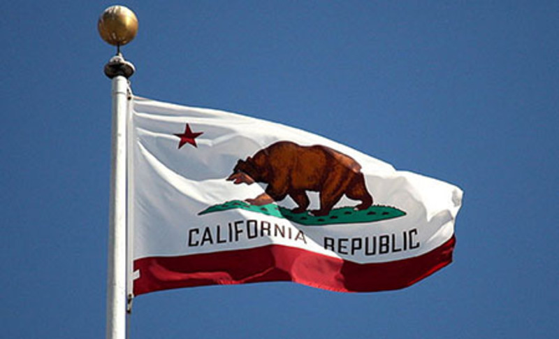 California curriculum: Early Christians guilty of 'theocide'
