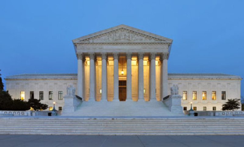 Supreme Court takes major 2nd Amendment case
