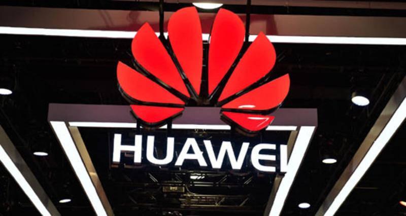 Team Biden approves deal for black-listed Huawei