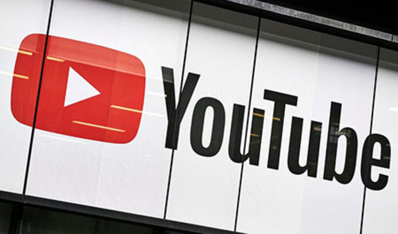 YouTube bans what it deems vaccine 'misinformation'