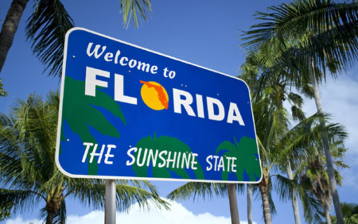A locked-down New Yorker explains Florida's 'rational' covid policies