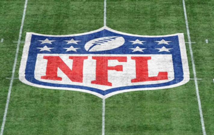 NFL's super squad of radicals committed to destroying America
