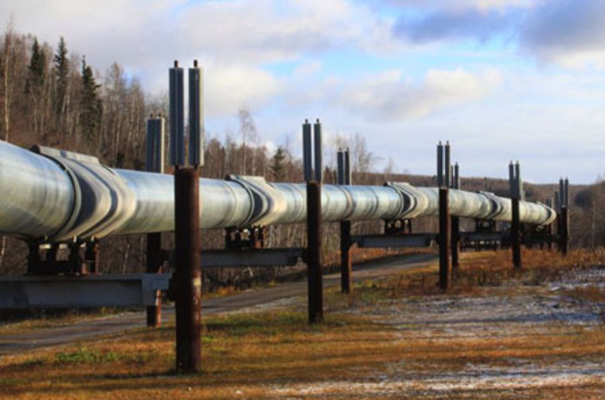 Pipeline cancellation hits rural electric companies hard