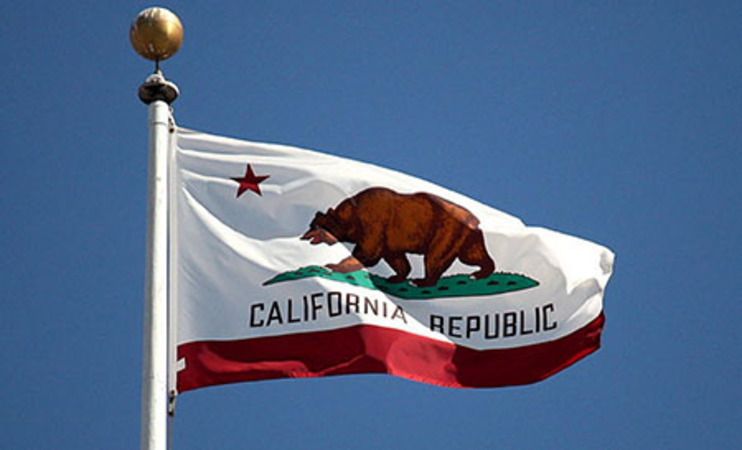 California curriculum says U.S. Christians guilty of 'theocide'