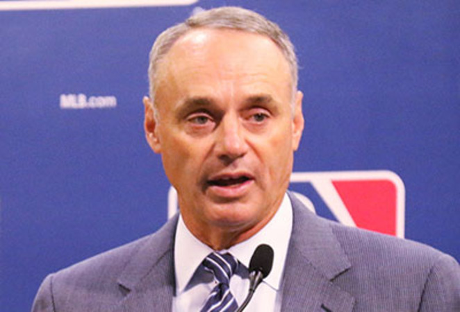MLB boycotts Georgia while expanding ties to communists