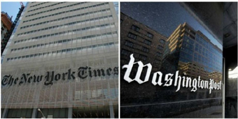 No apologies or rescinded Pulitzers for wrong stories